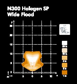 n300d_wide_flood.png