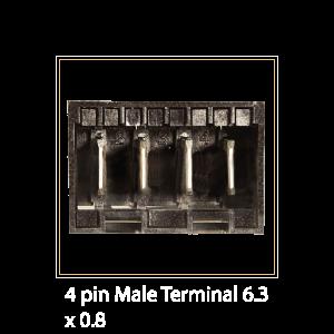 4-pin-terminal.png