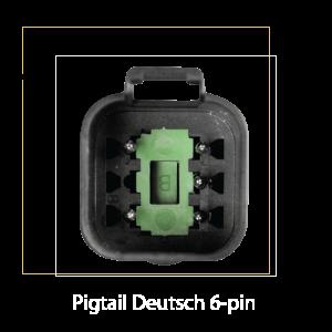 pigtail-deutsch-6-pin_web.png