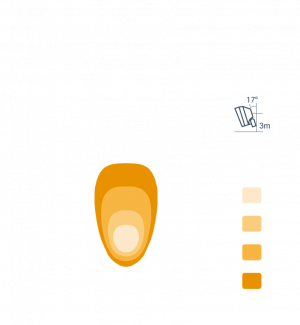 kl1001_f.png