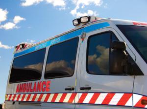 ambulance_n100.jpg