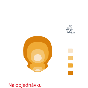 n25_wide_flood.png