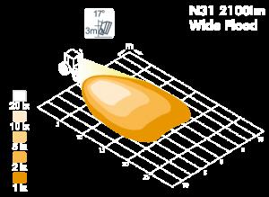 n31_model.png