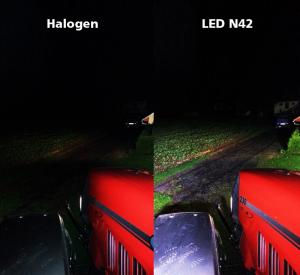 halogen_vs_led.jpg