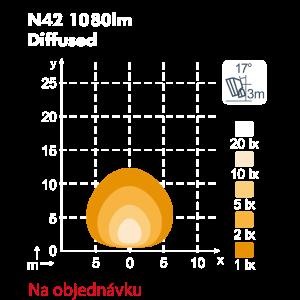 n42_diffused.png