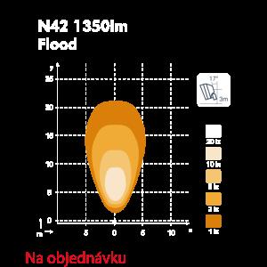 n42_flood.png