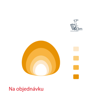 n4402_diffused.png