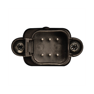 vestaveny_deutsch_6_pin.png