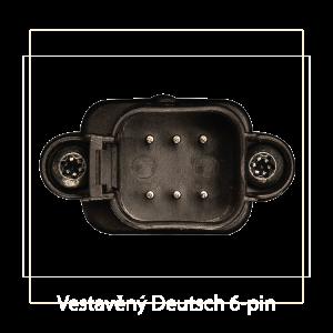vestaveny_deutsch_6_pin.png